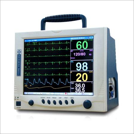 Bionix Medical Service India Pvt  Ltd